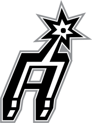 Apex Spurs